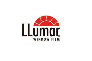龙膜logo