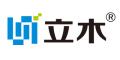 立木logo