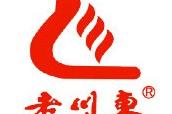 老川东logo