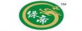 绿帝(GREENKING)logo