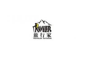 旅行家(TRAVOR)logo