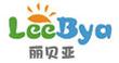 丽贝亚(LeeBya)logo