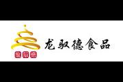 龙驭德logo