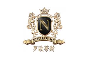 罗欧蒂斯logo