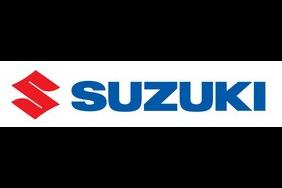 铃木(SUZUKI)logo