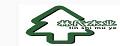 林氏logo