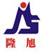 隆旭logo