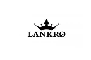 兰可(LANKRQ)logo