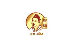 来福logo