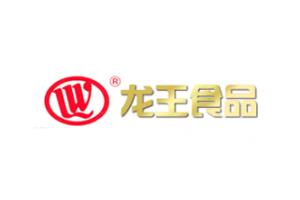 龙王logo