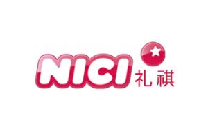 礼祺logo