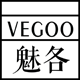 魅各logo