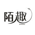 陌趣logo