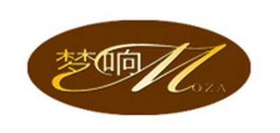 梦响logo