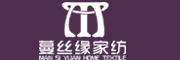 蔓丝缘logo