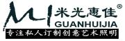米光惠佳logo