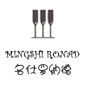 名仕罗纳德logo