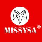 missysalogo