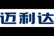 迈利达logo