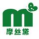 摩丝黛logo