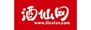 麦高瑞logo