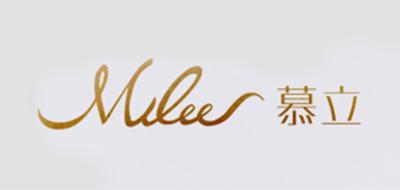 慕立logo