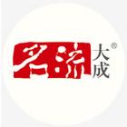 名流大成logo