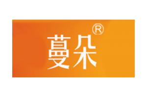 蔓朵logo