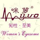咪萝logo
