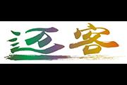 迈客logo