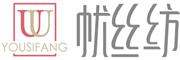 米哥里logo