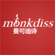 曼可迪诗logo