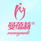 曼蕴莉logo