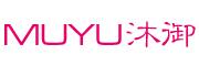 沐御logo