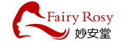 妙安堂logo