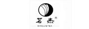 茗杰logo