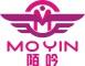陌吟(MOYIN)logo