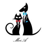 美啊logo