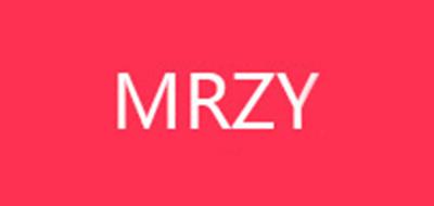 MRZYlogo