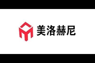 美洛赫尼logo