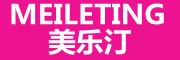 美楽汀logo