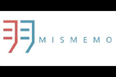MISMEMOlogo