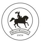 马尔卡农(marrkanon)logo