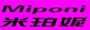 米珀妮(Miponi)logo