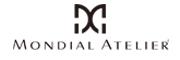 蒙迪爱尔(MONDIAL ATELIER)logo