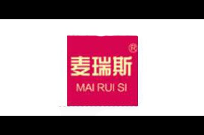 麦瑞斯logo
