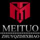 美陀logo