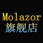 molazorlogo
