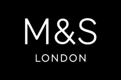 马莎童装logo