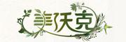 美沃克(MEIWOKE)logo